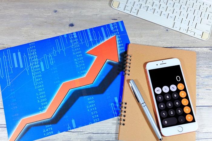 失敗しない投資方法?先乗り投資法の内容を詳しく解説!